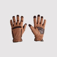Men's Work and Equestrian Tough Glove
